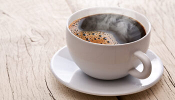 TheHealthMags-Coffee-Can-Increase-Your-Metabolic-Rate